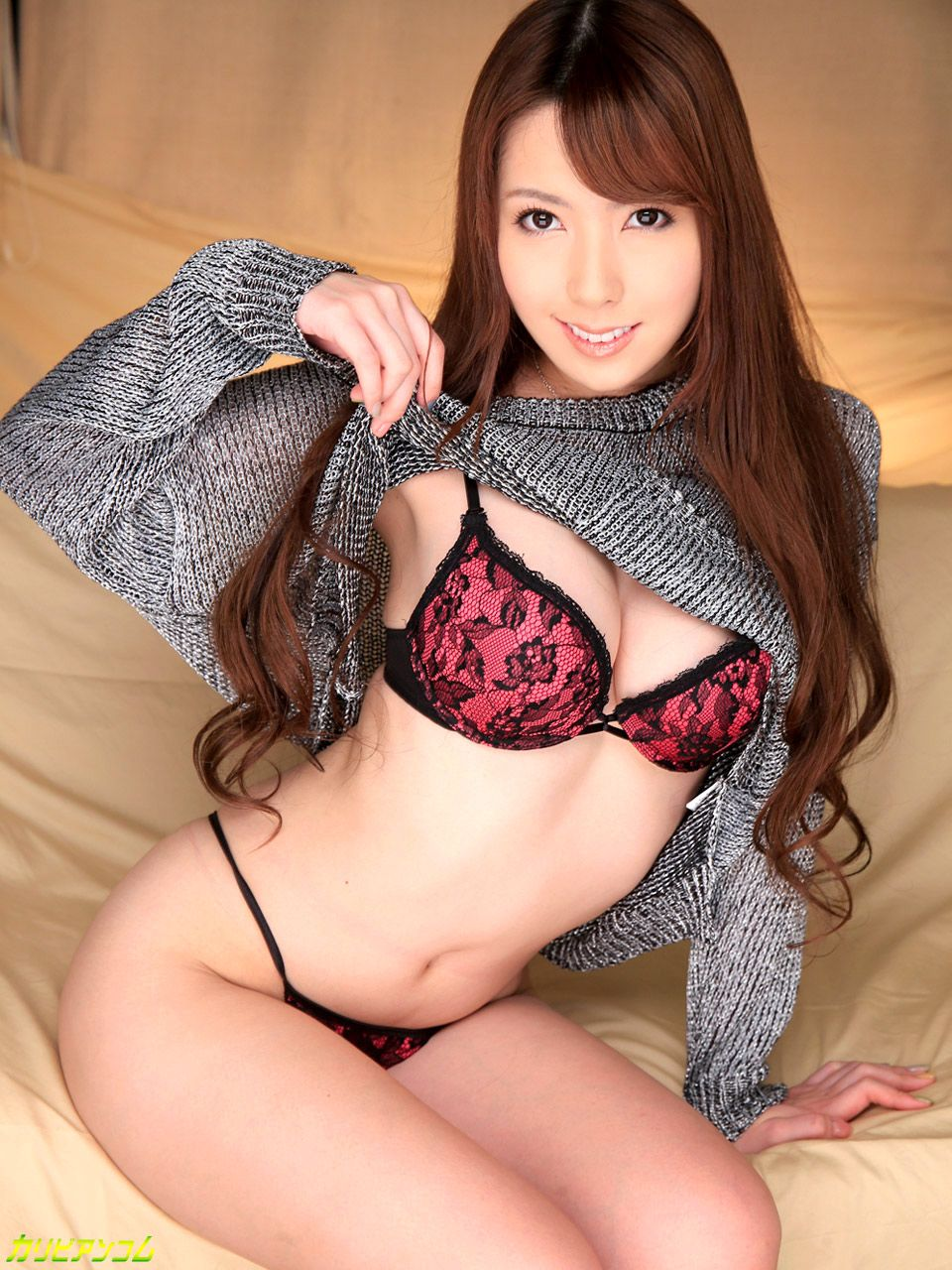 watch jav hd free