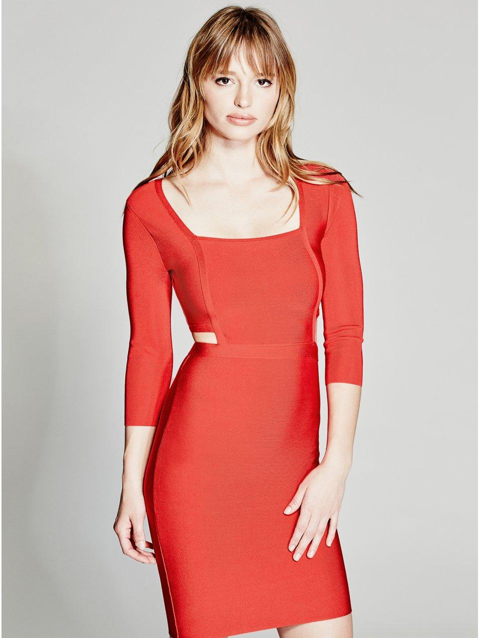 Venus bandage dress products