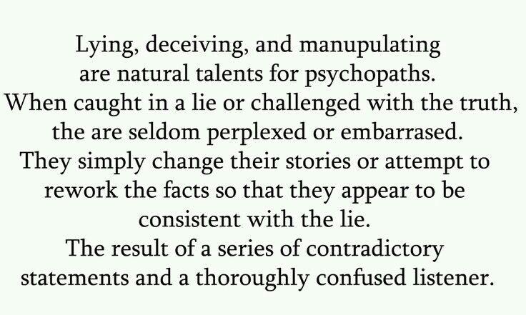#narcissistproblems #pathologicalliars #NPD #narcissisticpersonalitydisorder #narcissisticabuse