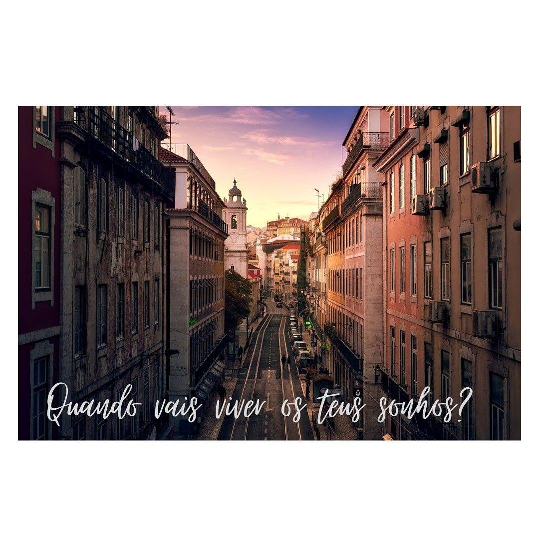 🏃♀️🏃♀️🏃♀️🏃♀️🏃♀️🏃♀️ Garante a tua vaga no mega desconto 🔛 . . #moraremportugal2020 #moraremportugal #mudarparaportugal #brasileirosemportugal #portugal #portugalparaviver #portugalparaviver #ebook #cursoonline #portugaldesonho #portugalemperspectiva #portugallovers #guia #visitportugal #moraremportugalbr #lisboa #liveyourlife #dreamer #liveyourdreams