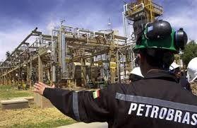 Disso Voce Sabia?: Investimentos da Petrobras têm pior desempenho dos últimos sete anos