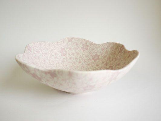 Eiko Maeda - Ceramist - Japanese