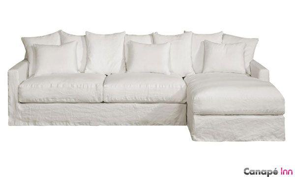 Canape Dehoussable Google Search Sofa Pinterest Canapes And - Canapé déhoussable