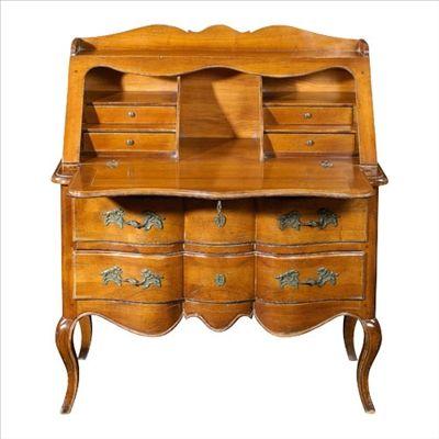 La Ressource Est Introuvable French Inspired Decor Furniture Shop Dream Furniture