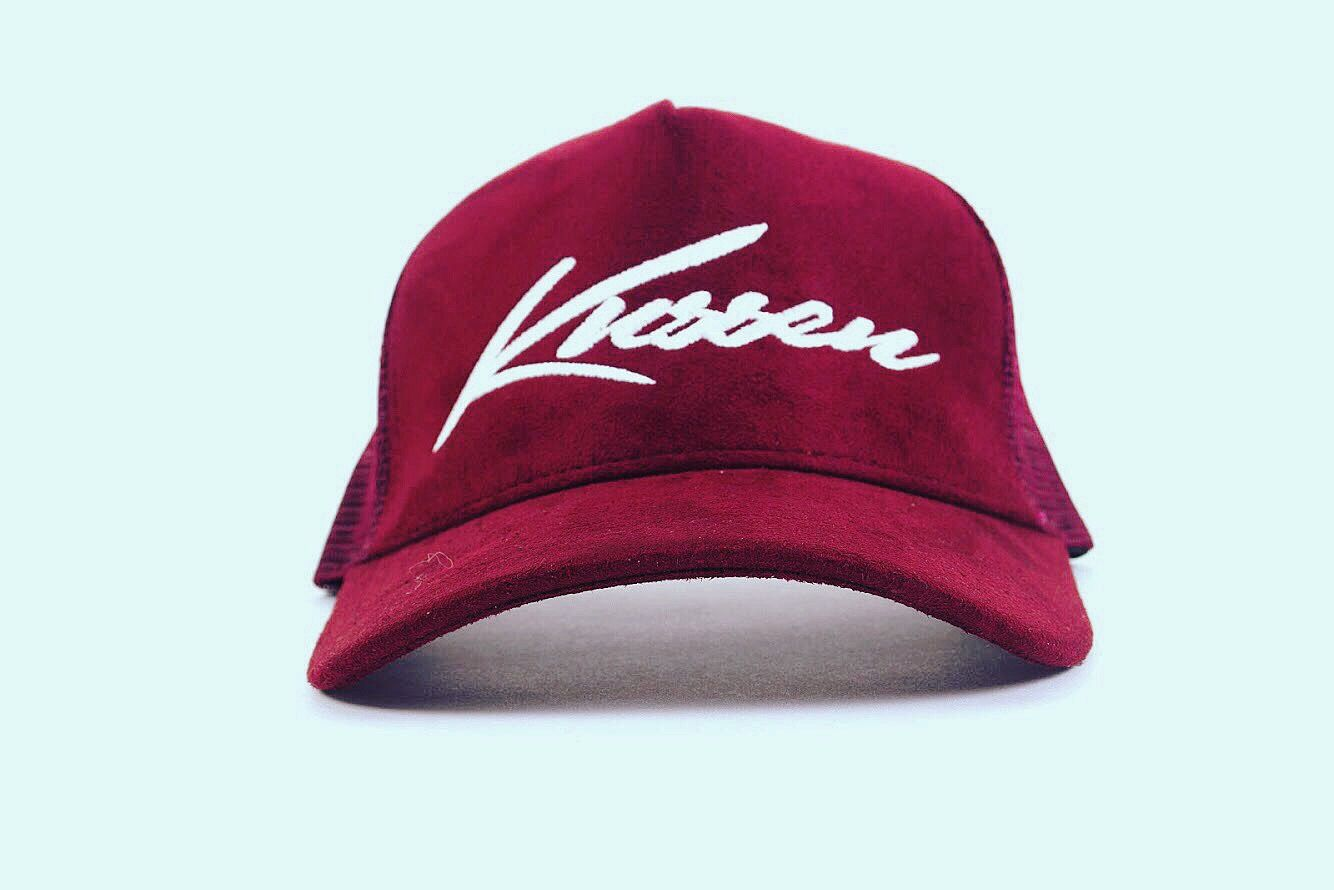 fdead71f6c913 Pin by Kussen clothing on Kussen clothing in 2018