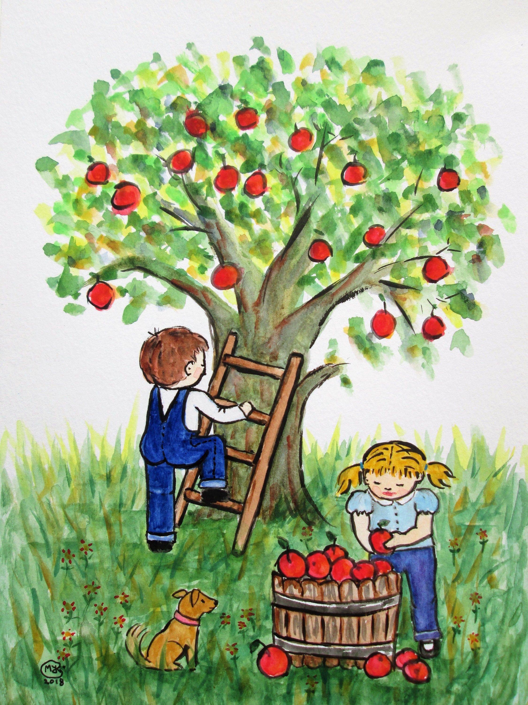adamova apple de la varicoză)