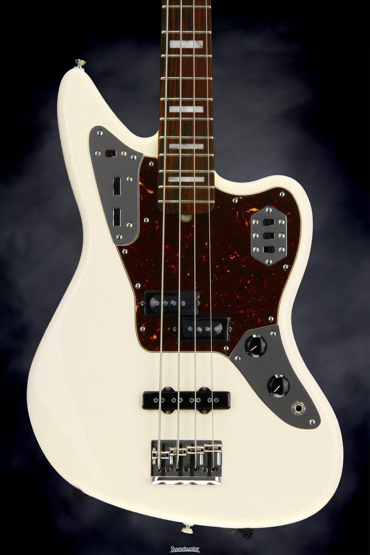 charming jaguar bass active eq wiring diagram contemporary Single Coil Guitar Wiring Diagrams Fender Guitar Wiring Diagrams