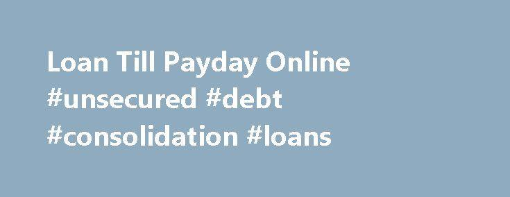 Nashville payday loan solution nashville tn image 9