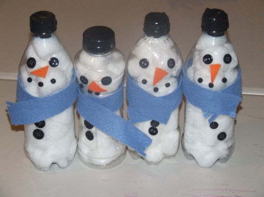 Preschool Winter Craft Ideas Preschool 3 Yr Olds Snowman Crafts