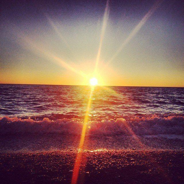 sochi, travel, love, happy time, sunset, russia, sea, me