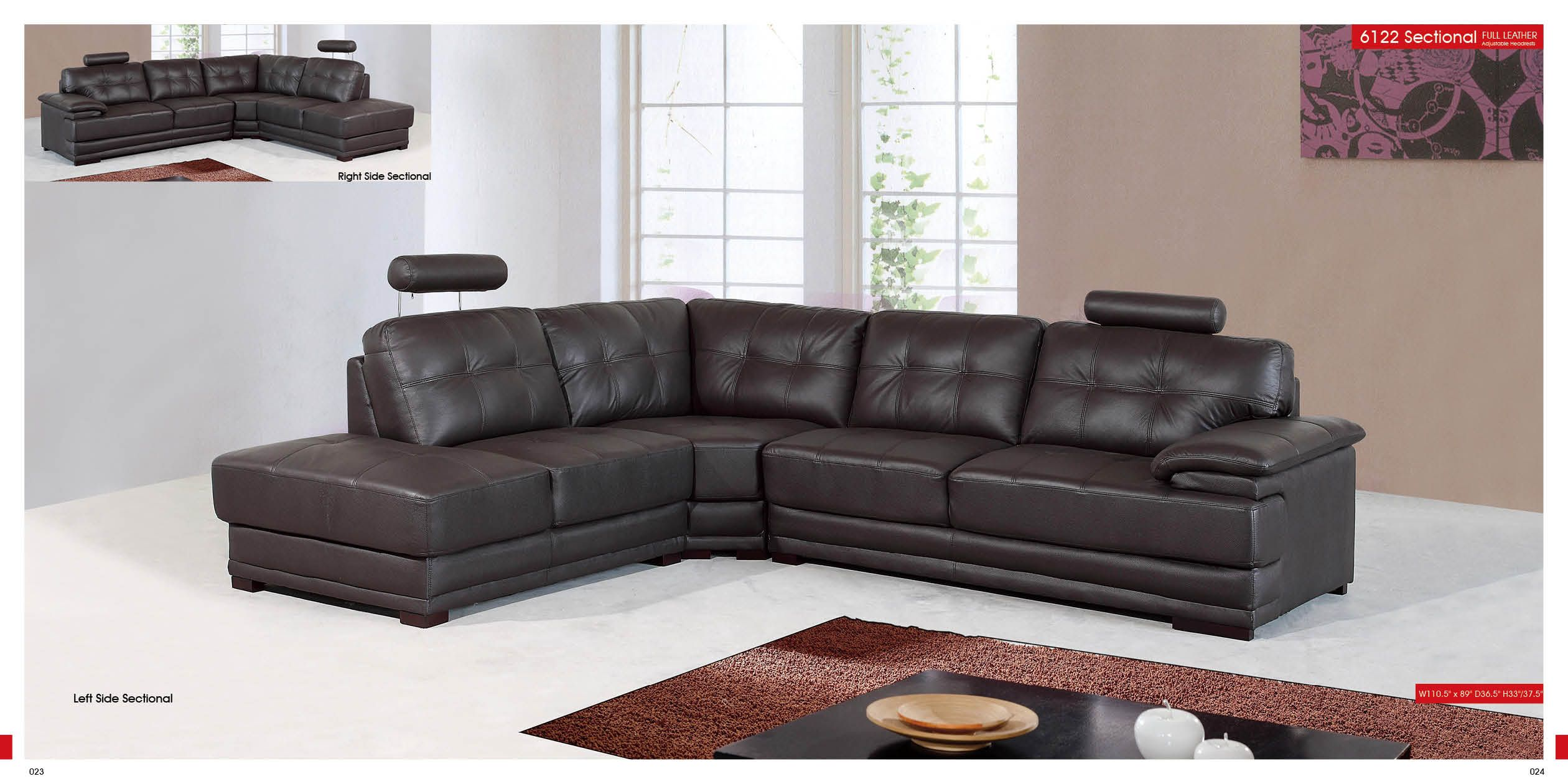 Pasadena Large Sleeper Sectional Sofa Bed With Storage Ottoman And 2 Stools Sectional Sleeper Sofa Sofa Bed With Storage Storage Ottoman