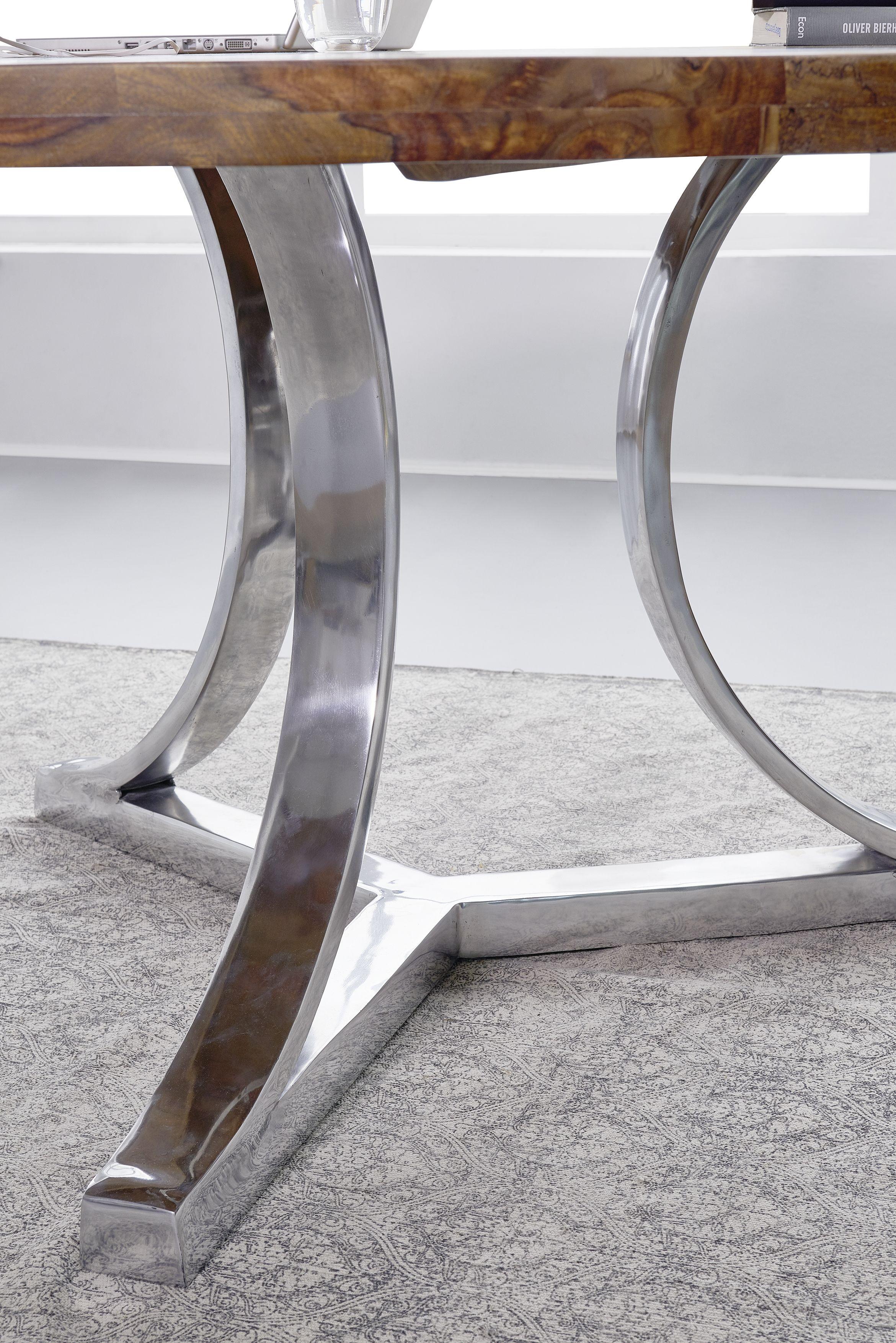 vollholzm bel sheesham palisander lackiert duke in 2019 m bel serie duke pinterest. Black Bedroom Furniture Sets. Home Design Ideas