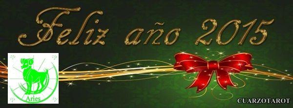 Aries Descubre el carácter de tu signo  Tu horóscopo personal  29/12/2014 Tus relaciones se intensifican y puede que empieces a formular proyectos de futuro. Este día será agradable y tranquilo en su conjunto