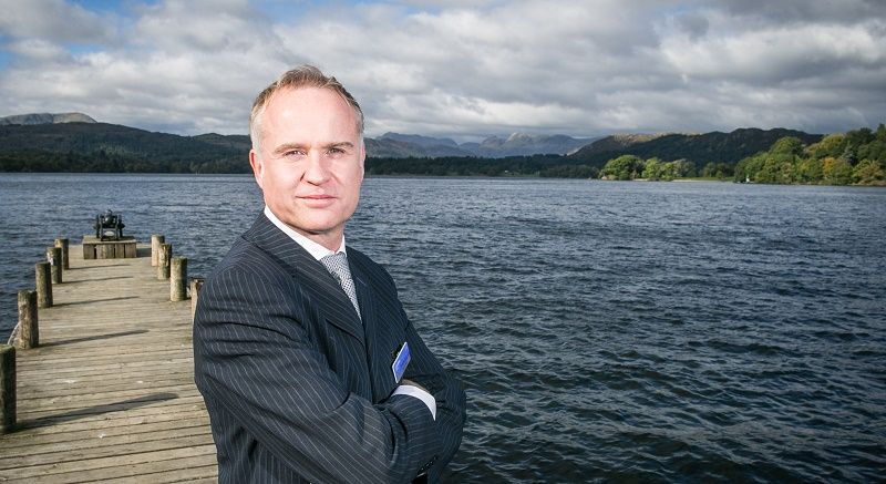 Lake District businesses to lead tourism delegation to Japan http://www.cumbriacrack.com/wp-content/uploads/2014/11/Colin-Fox-on-Low-Wood-Bay-jetty-credit-Steve-Barber.jpg A group of six tourism businesses from the Lake District are ramping up their efforts to increase overseas visitors by embarking on a trade delegation to Japan    http://www.cumbriacrack.com/2016/08/23/lake-district-businesses-lead-tourism-delegation-japan/