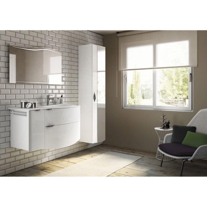 28 Radiateur Electrique Salle De Bain Mr Bricolage 2019 Modern Bathroom Design House Design Bathroom Design