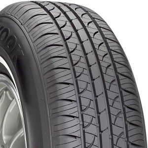 Discount Tire Labor Day Sale >> Labor Day Tire Sales 2014 Laborday Sale Shopping Deals