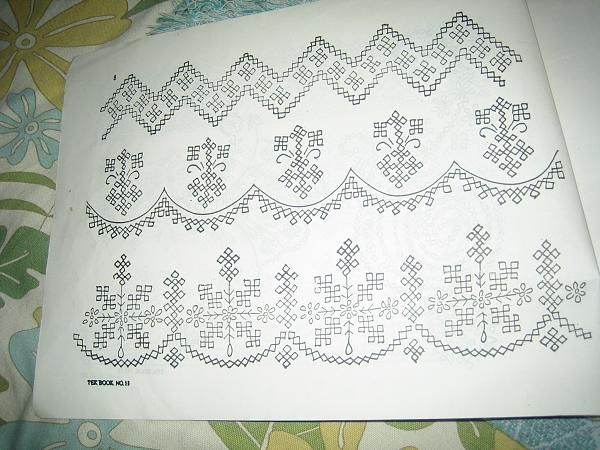 What Is Kutch Embroidery Google Search Kutchwork Pinterest