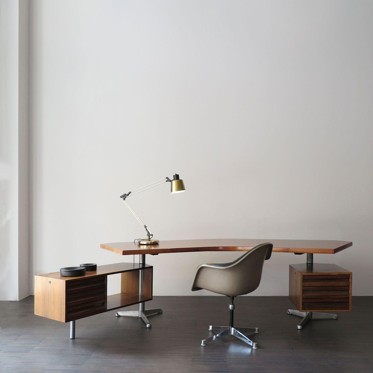 Design Scandinavo Anni 50 image by shakur deandre on herman miller in 2020 | home