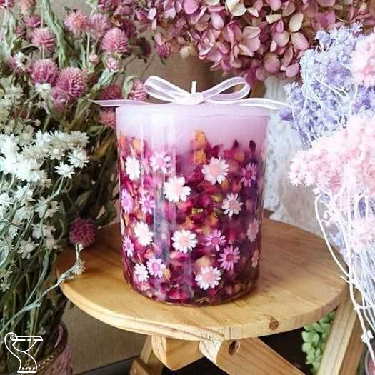 32 Candles Crafts That Make Your Home Look Fabulous Candles Velas Vase Mugs Diy Candles Homemade Candles Candles
