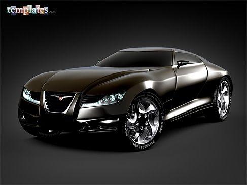 Luxury Cars Wallpaper Sports Cars Sports Car Sport Cars