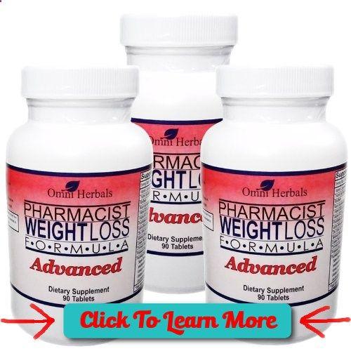 Weight loss milton fl