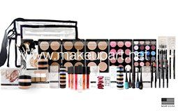 Advanced Makeup Artist Kit 402 Light To Dark