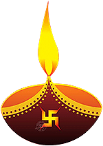 Lots Of Activities For Kids About Diwali The Hindu Festival Lights Beginning On