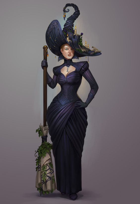 Beutiful lilly pinterest witches costumes and halloween ideas beutiful solutioingenieria Gallery