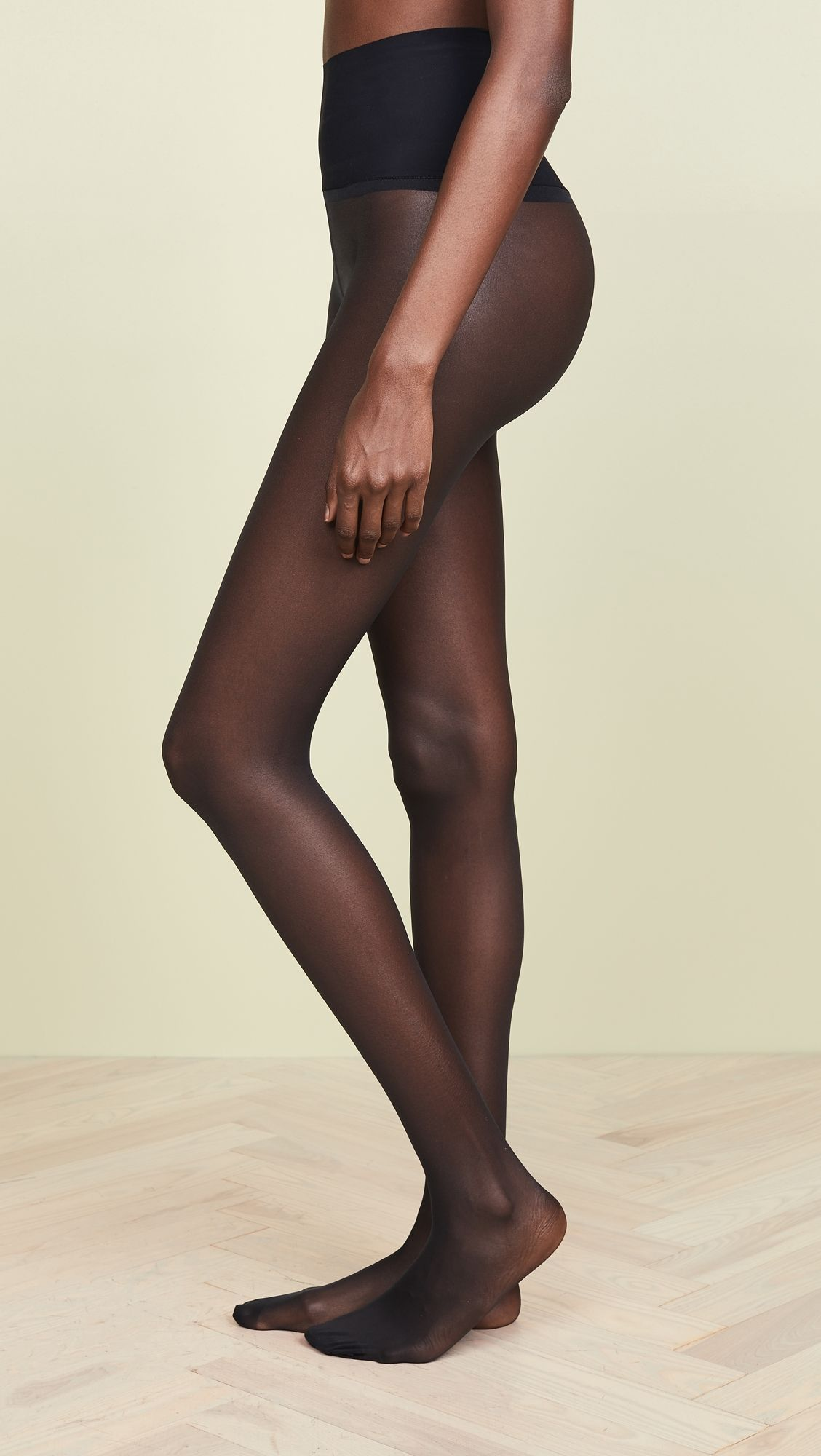 7963c8a67b9af Commando The Keeper Sheer Tights Sheer Tights, Black Pantyhose, Hosiery,  Stockings, Cotton
