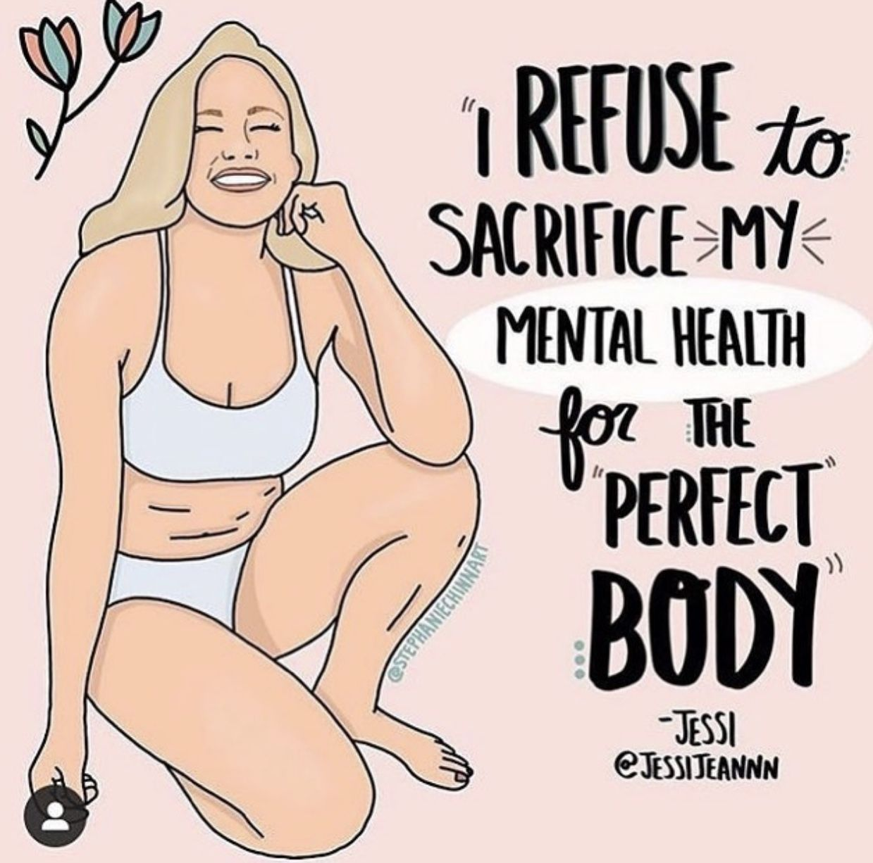 9 Body Confidence Positive Body Image Quotes Detail Oct 15 2015 - Explore Sue Stradling Counsellors board Body Confidence followed by 138 people on Pinterest.