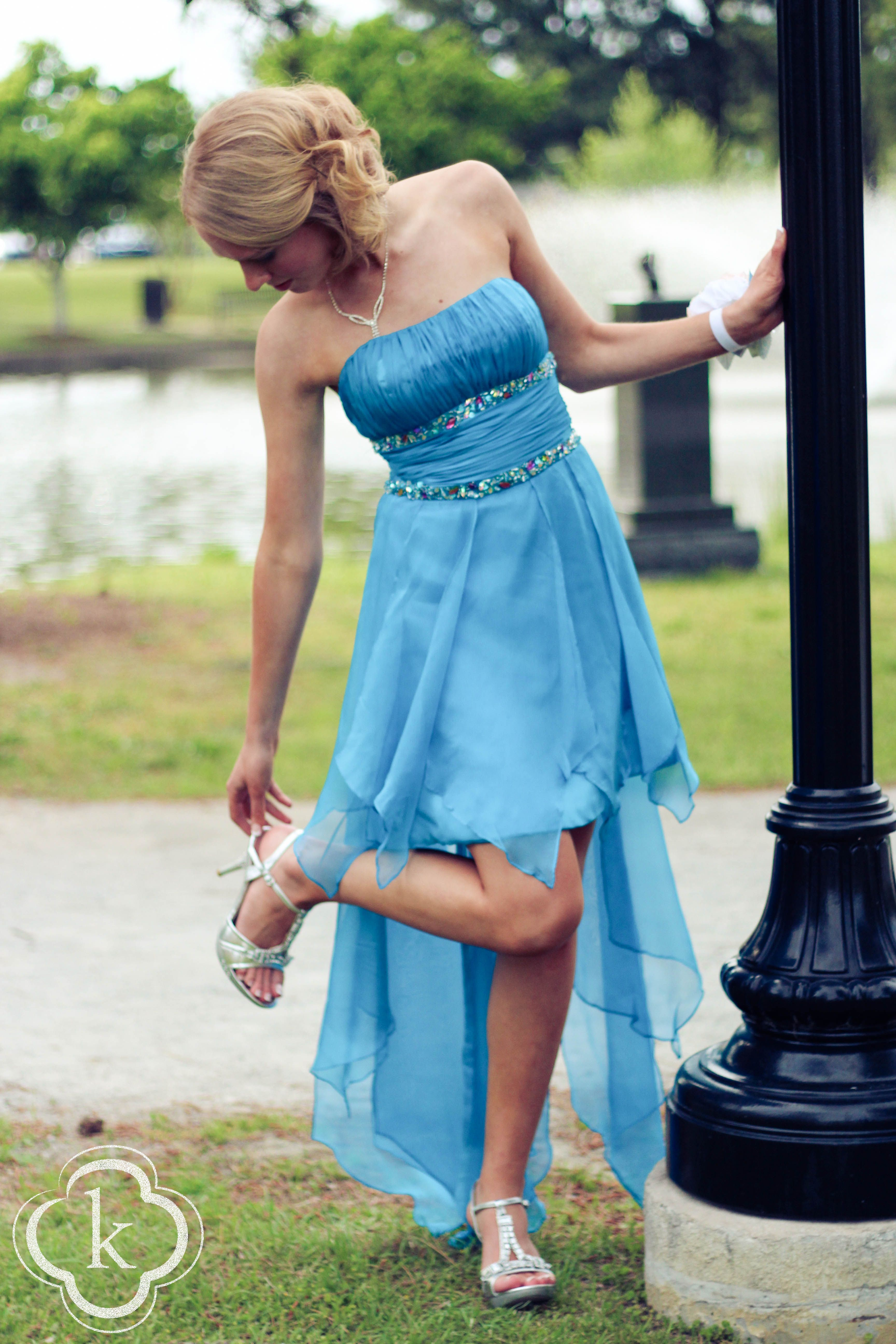 prom photography -- not really sure what shes doing but i like the ...