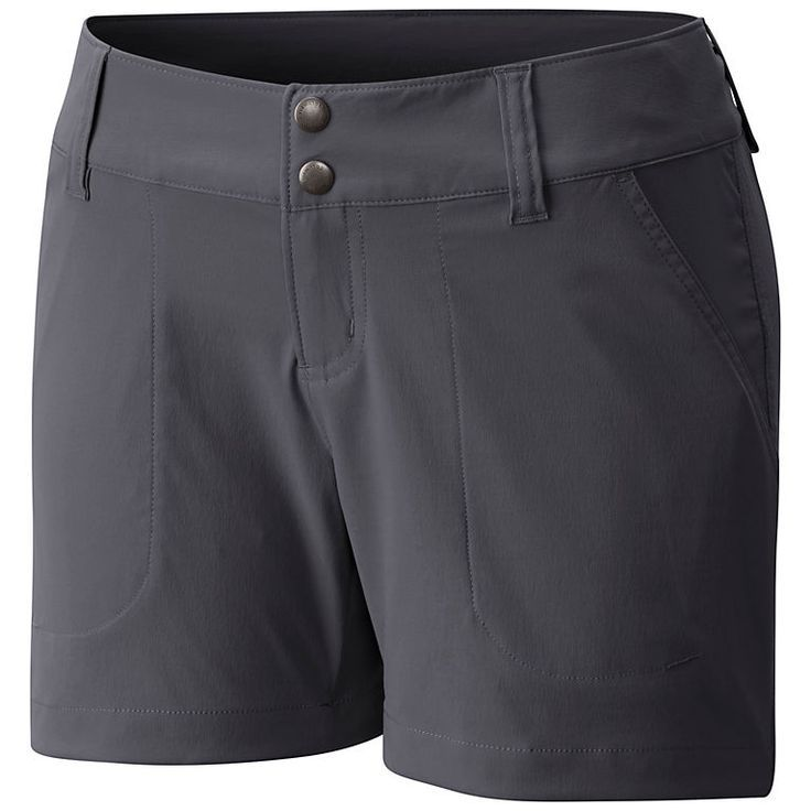 Hiking shorts #hiking #shorts #outdoor #travel - hiking outfit, hiking photography, hiking trails, hiking workout, hiking aesthetic, hiking gear, hiking quotes, hiking for beginners, hiking tips, hiking boots, hiking pictures, hiking backpack, hiking clothes, hiking essentials, hiking women, hiking fashion, hiking food, hiking australia, mountain hiking, hiking with dogs, hiking england, hiking shoes, hiking inspiration, hiking hacks, hiking couple, hiking illustration, h