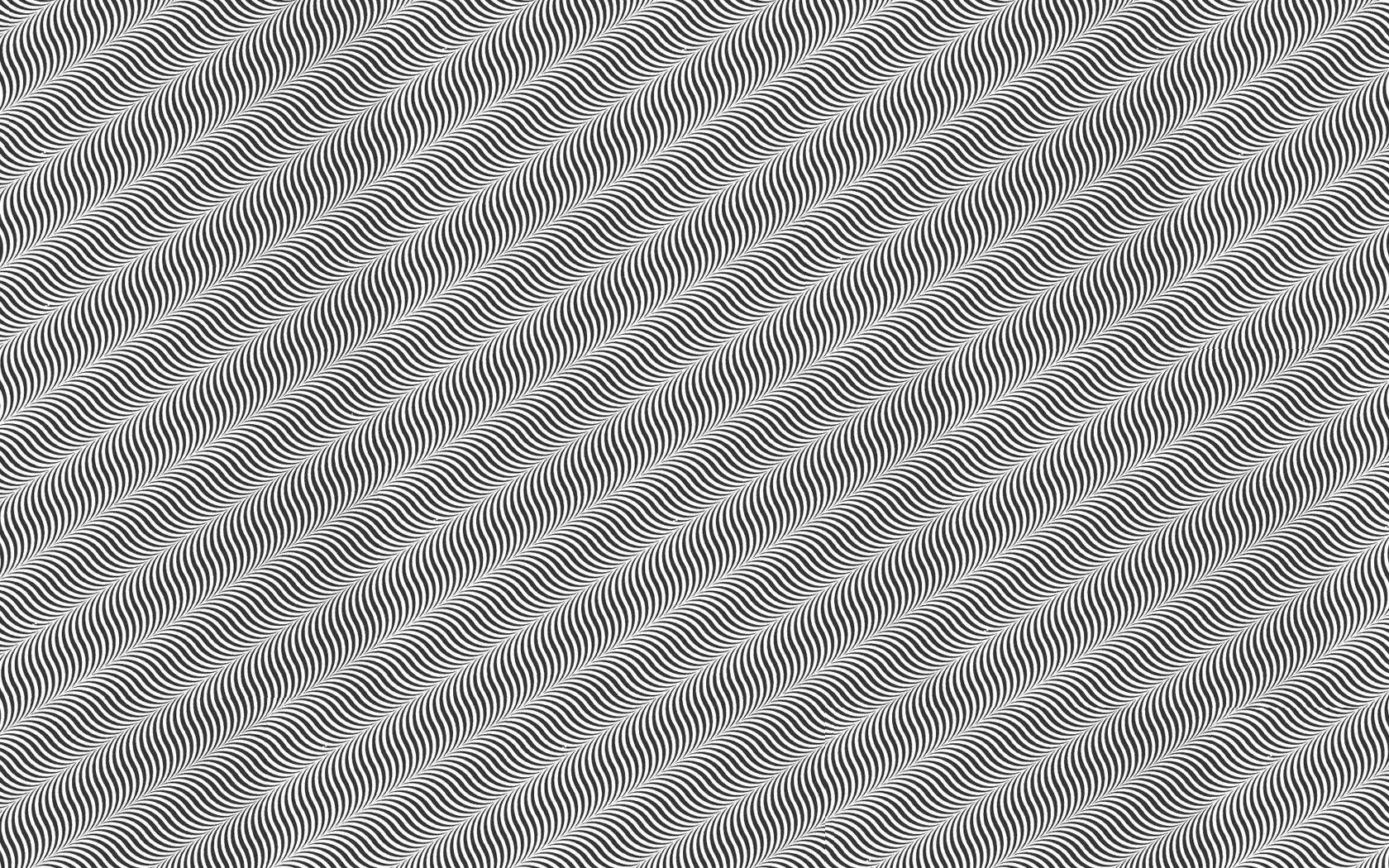 Photos illusion car moving optical illusion spectacular optical - Optical Illusion Wallpapers Wallpaper