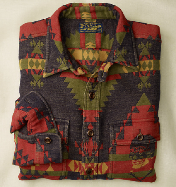 Ralph Lauren Rugby Thread Mens Winter Fashion Western Wear Mens Outfits