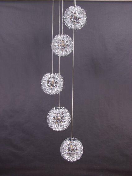 Videlamp Brussel - Videlamp | Pinterest - Verlichting en Lampen