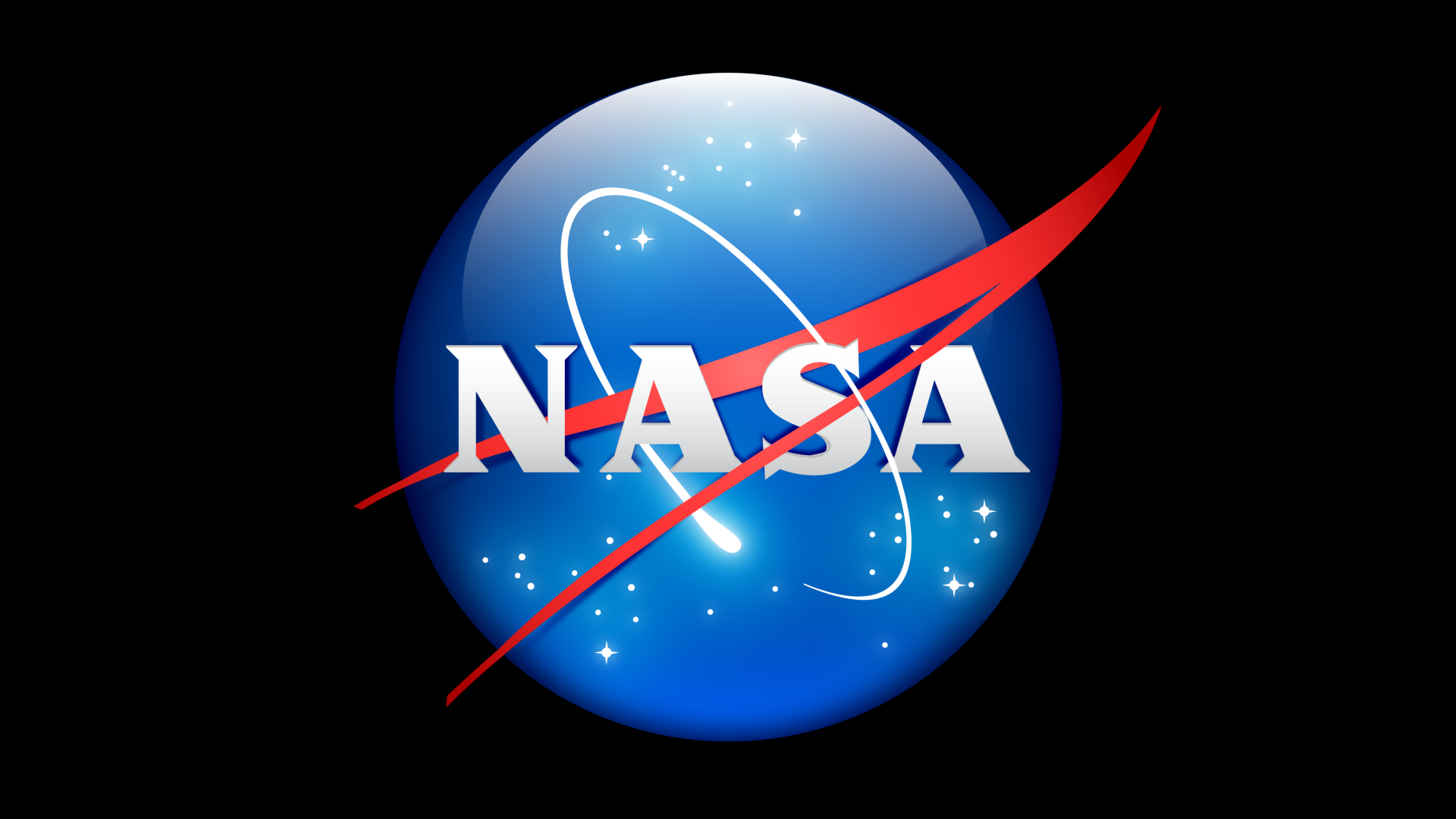 Nasa Logo Hd Wallpapers Download Free Nasa Logo Tumblr Pinterest