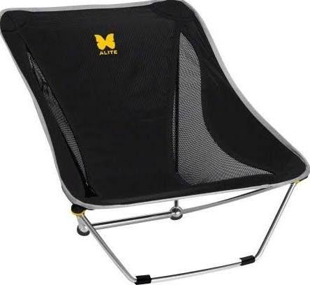 a-lite folding chair mayfly