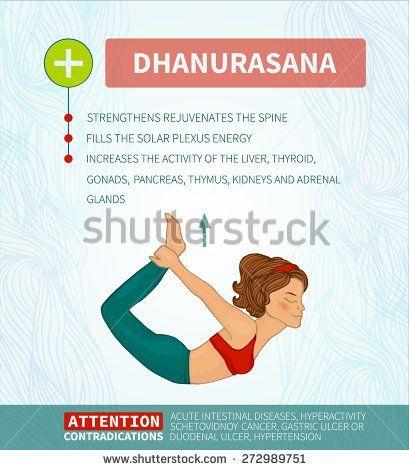pindaniela vu on yoga  massage therapy humor massage