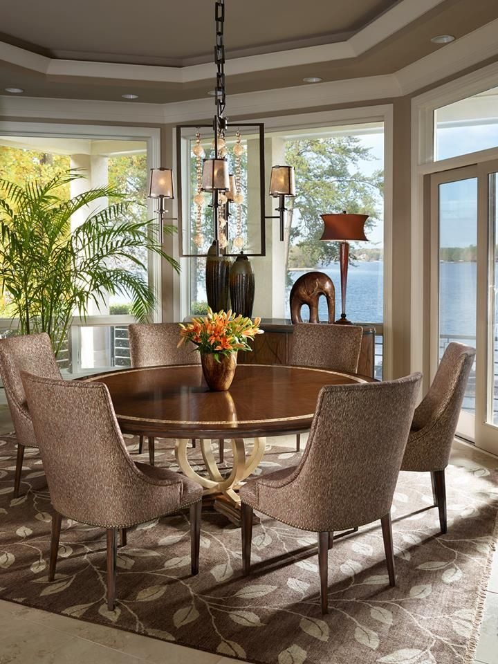 marge carson furniture available at c a i designs home marge rh pinterest ca