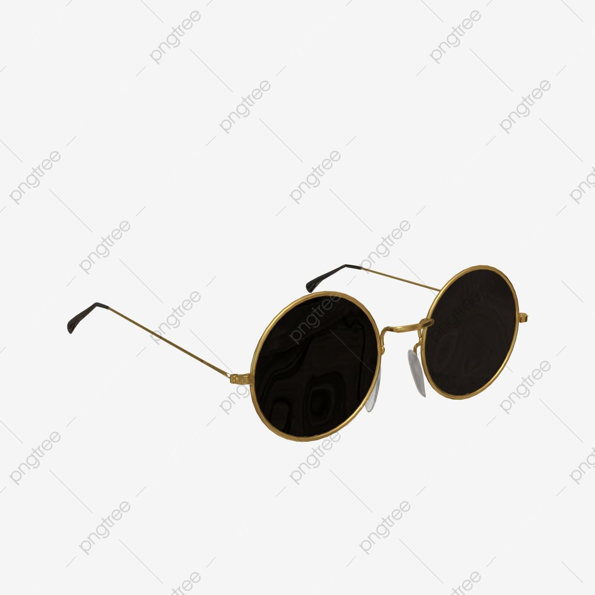 Editing Sunglass Unlimited Download Kisspng Com Iphone Background Images Studio Background Images Black Background Images