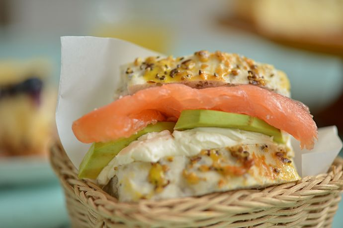 Sandwich salmon4