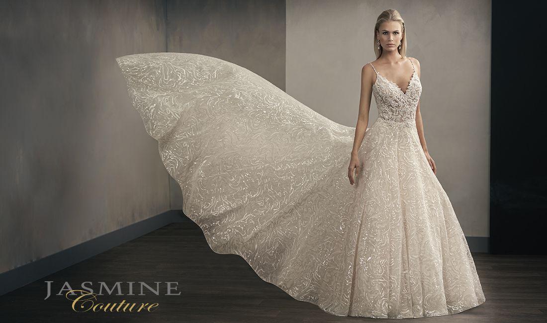 Wedding Gowns | High End Wedding Dress | Top Wedding Dresses ...