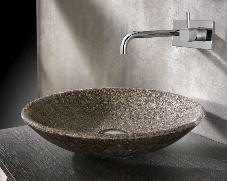 17 Images About Natural Bathroom Designs On Pinterest Organic. Bathroom Countertop Basins