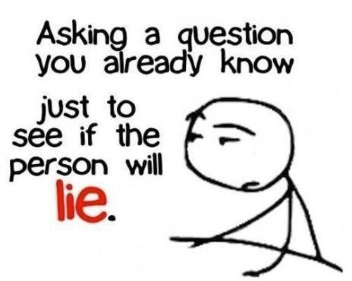 Yup. But, I still ask...