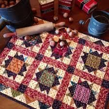 Stop by and pick up this great find at Quilter's Attic in Bountiful, UT.