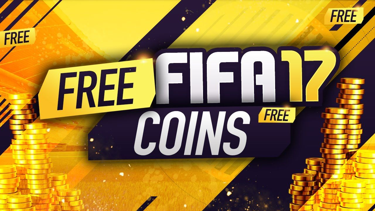 How To Get Free Coins In Fifa 15 Ultimate Team