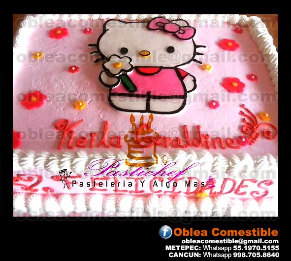 Oblea Comestible va con todo!! www.obleacomestible.net Whatsapp: 5519705155 obleacomestible@gmail.com