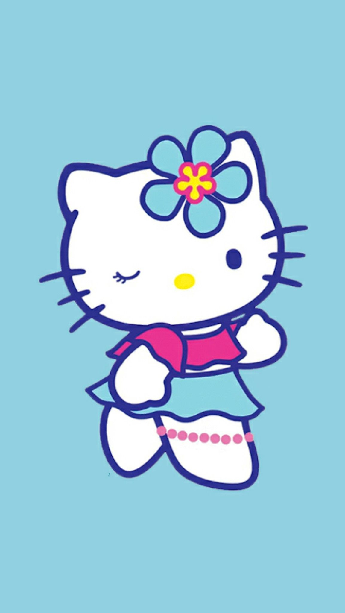 Pin by Katie Celso on Hello Kitty in 2020 | Hello kitty ...