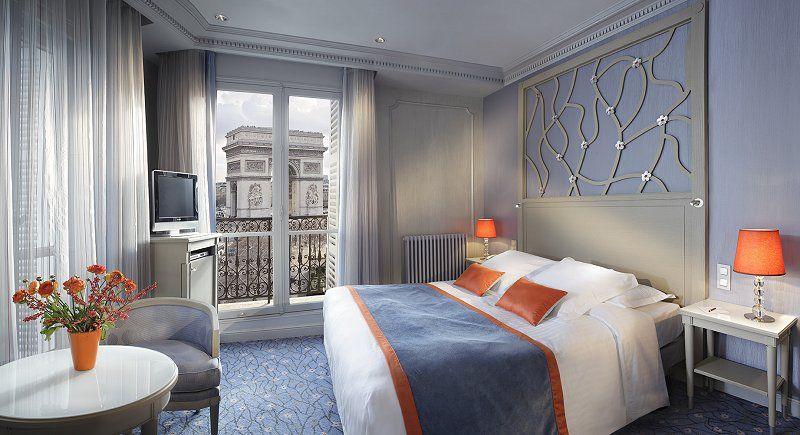 Slaapkamer Hotel Stijl : Binnenkijken in u familie hotel in modern landelijke stijl in