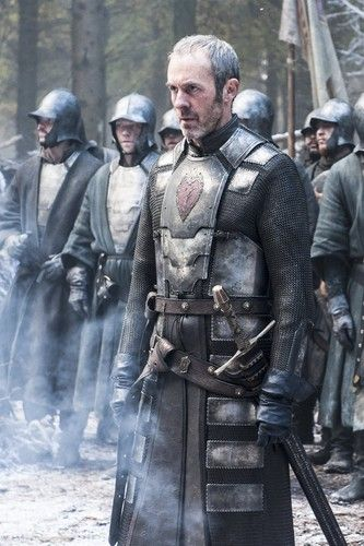 Game Of Thrones Photo Season 4 Episode 10 The Children Game Of Thrones Costumes Baratheon A Song Of Ice And Fire